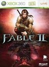 Fable II: See the Future Image