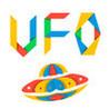 UFO: Fly Or Die Image