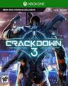 Crackdown 3 Image