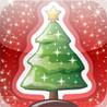 Xmas Tree! Image