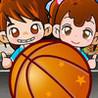 Street Basketball Challenge Image