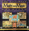 The Ultimate Might and Magic Archives Image