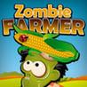 Zombie Farmer Image