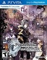 Psychedelica of the Ashen Hawk Image