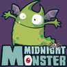 Midnight Monster Image