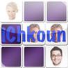 iChkoun? Image
