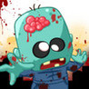 Alive4ever mini: Zombie Party Image