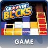 Groovin' Blocks Image