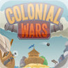 Colonial Wars Image