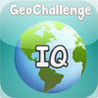 GeoIQChallenge Image