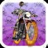 Bone Rider - Undead Moto xtreme Image