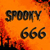 666 Spooky Games Image
