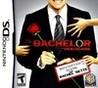 The Bachelor: The Videogame Image