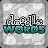 Doodle Words Image