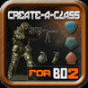 Create-A-Class for BO2 Image
