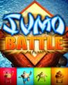 Sumo Battle Image