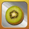 ApG Fruits Image