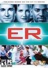 ER (2005) Image