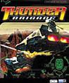 Thunder Brigade Image