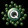 QatQi Image