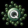 QatQi Image
