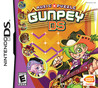 Gunpey DS Image