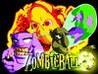 ZombieBall Image