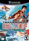 TransWorld Surf: Next Wave Image
