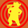 Gangnam Bear Image