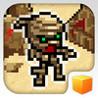 Zombie Commando Image