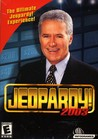 Jeopardy! 2003 Image