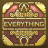 The Everything Game Image