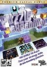 Puzzle Expedition Image
