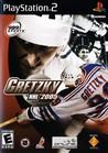 Gretzky NHL 2005 Image