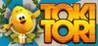 Toki Tori Image