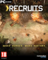 Recruits Image