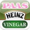 PAAS/Heinz Egg Decorator Image