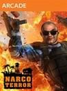Narco Terror Image