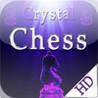 Crystal Chess HD Image