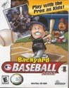 Backyard Baseball 2003 Image
