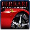 Ferrari: The Race Experience Image