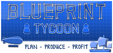 Blueprint tycoon for pc reviews metacritic malvernweather Images