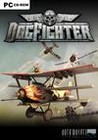 DogFighter Image