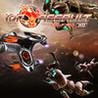 Ion Assault HD Image