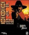 Mad Dog McCree Image