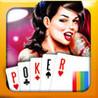 A High Roller Paradise Poker Premium Image