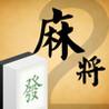 Mahjong Match 2 Image
