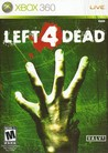 Left 4 Dead Image