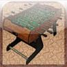 Table FootBall Image