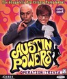 Austin Powers Operation: Trivia Image